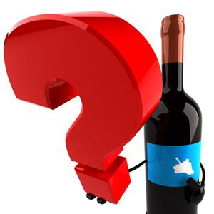 despre vin si crame