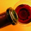 sweet vinuri dulci romania
