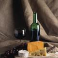 Vinuri seci vin sec romania