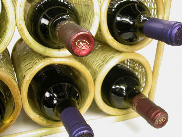 5 lucruri care pot strica placerea degustarii vinului