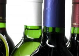 Detinuti din Statele Unite ale Americii dau in judecata companiile de vin