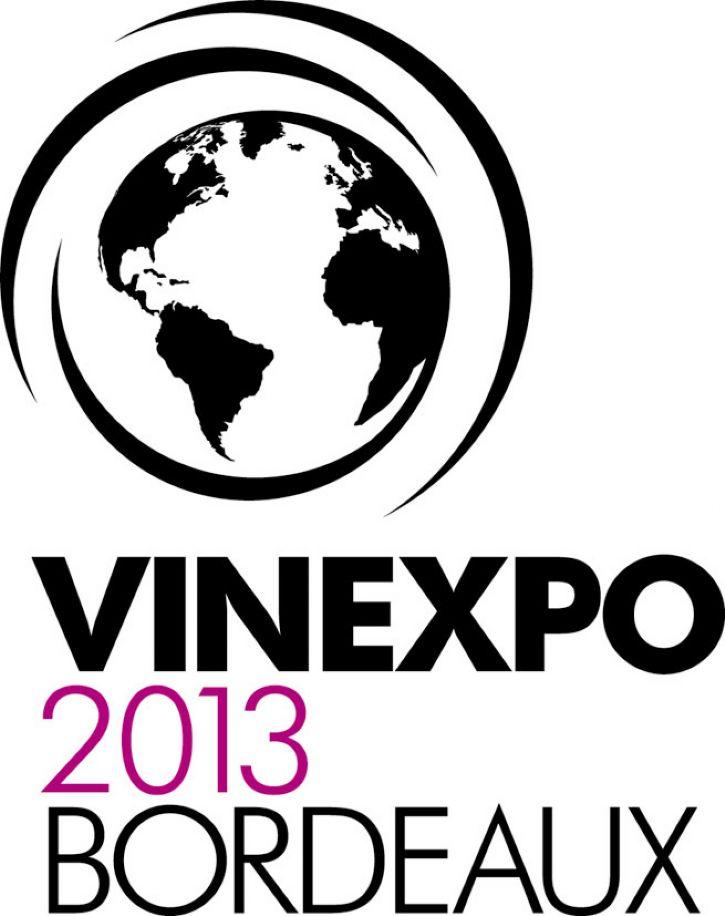 VINEXPO 2011