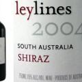 Shiraz Australia