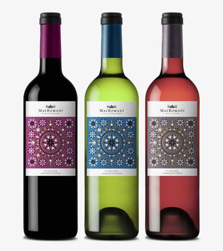 Goodwine 2012, evenimentul vinurilor selecte