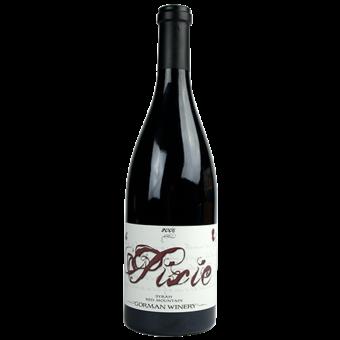 Pixie soi de vin