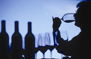 Alcool si varsta legala
