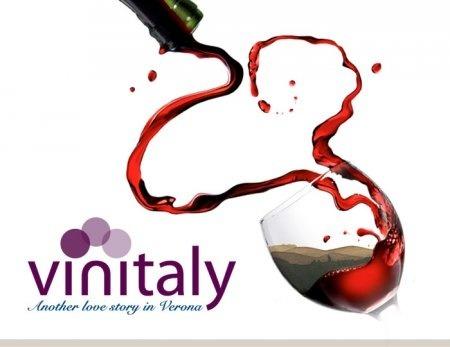 Primavara targurilor de vinuri