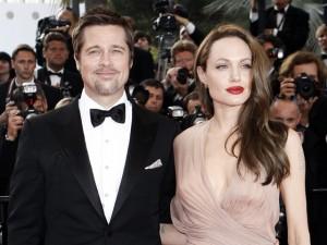 Brad_Pitt_Angelina_Jolie_