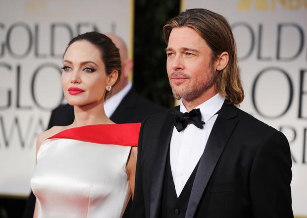 Miraval Cotes de Provence, vinul cuplului Jolie-Pitt